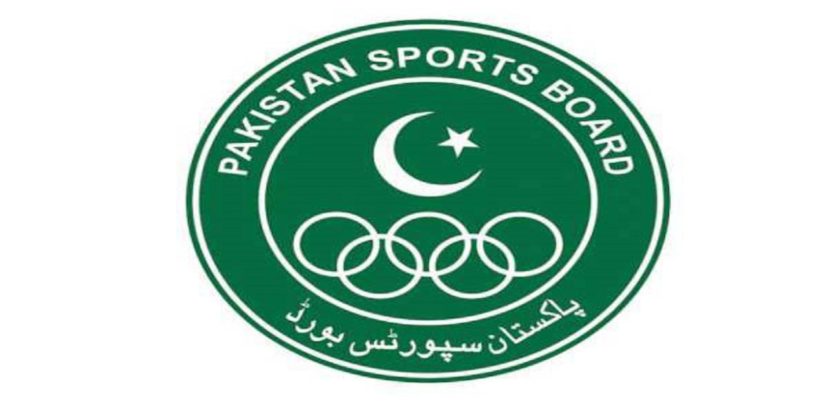 SBP coaches give final touches to preparation for Punjab athletics teams