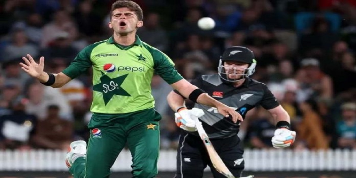 Pakistan vs New Zealand: Tickets for ODIs, T20Is goes live online