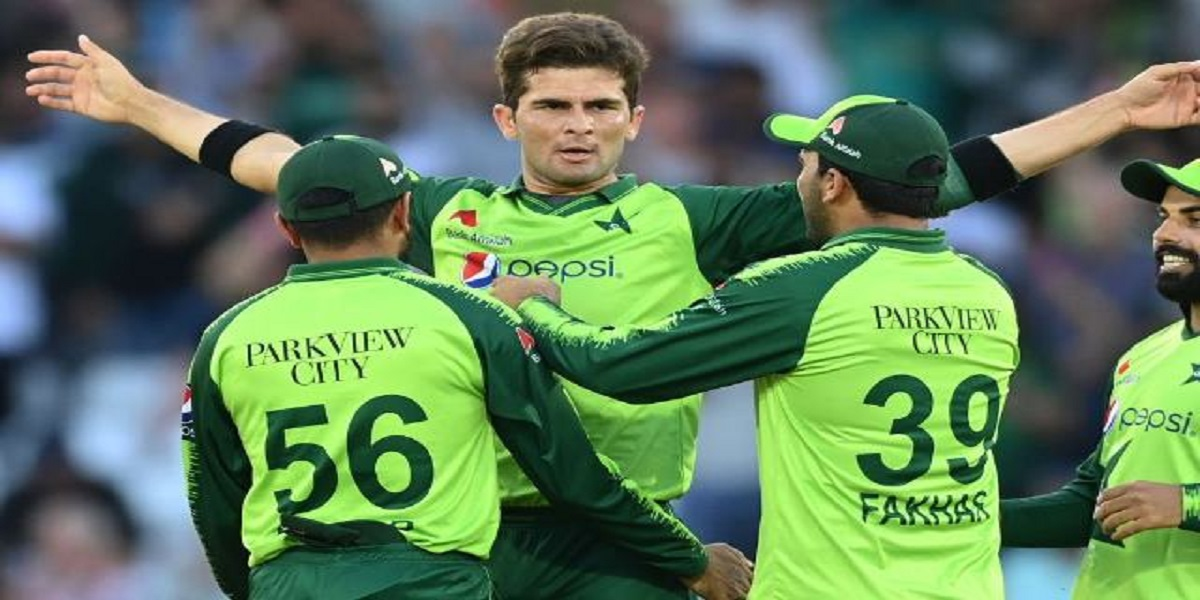 Pakistan vs New Zealand: PCB announces Playing XII for first ODI