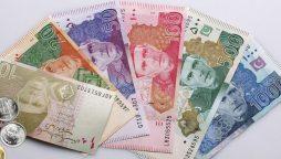Money Service Bureau
