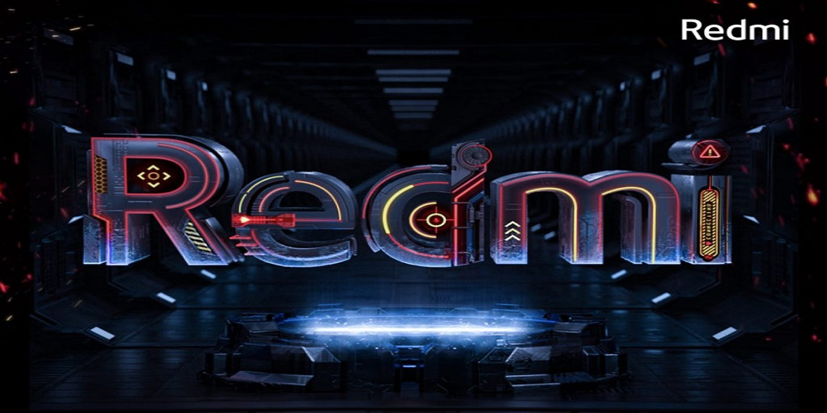 Redmi teases new G notebook with ray tracing, coming on Sept 22