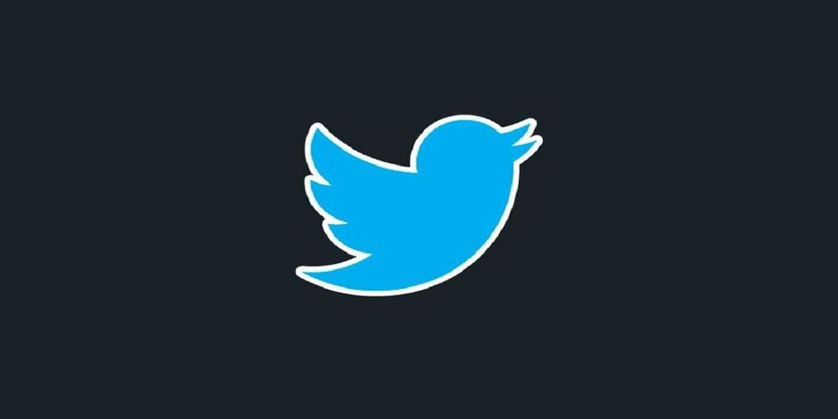Twitter to allows its users to hide their old tweets, remove followers