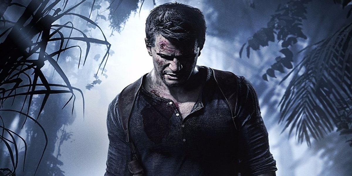 Uncharted The Naughty Dog PC collection to be revealed on Sept 6