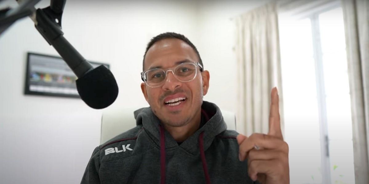 Usman Khawaja discusses about Indo-Pak bilateral matches with ICC and CA