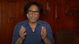Ramiz Raja: 'Pak will now look after its own interest after Eng boycott tour'
