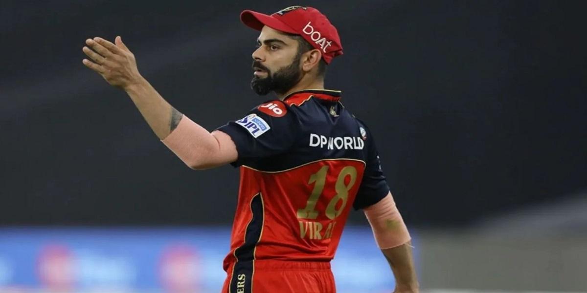 Kohli unnerves Bangalore with captaincy bombshell, pundits warn
