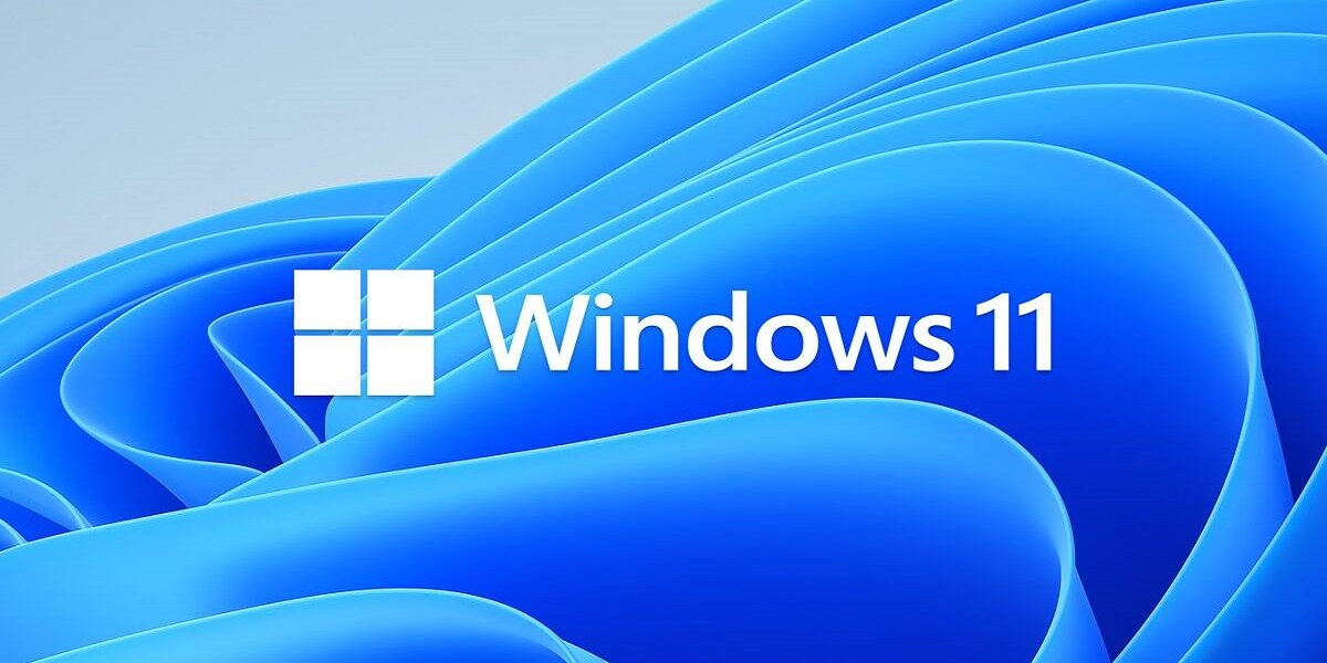 Microsoft releases latest version of Windows 11 ahead of official launch