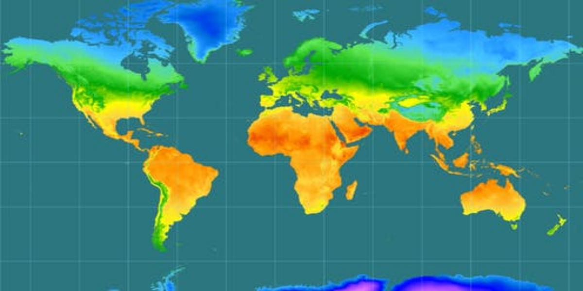 World on 'catastrophic' path to hit 2.7-degree temperature rise: UN