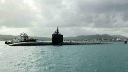 Submarine controversy: France recalls ambassadors from US and Australia