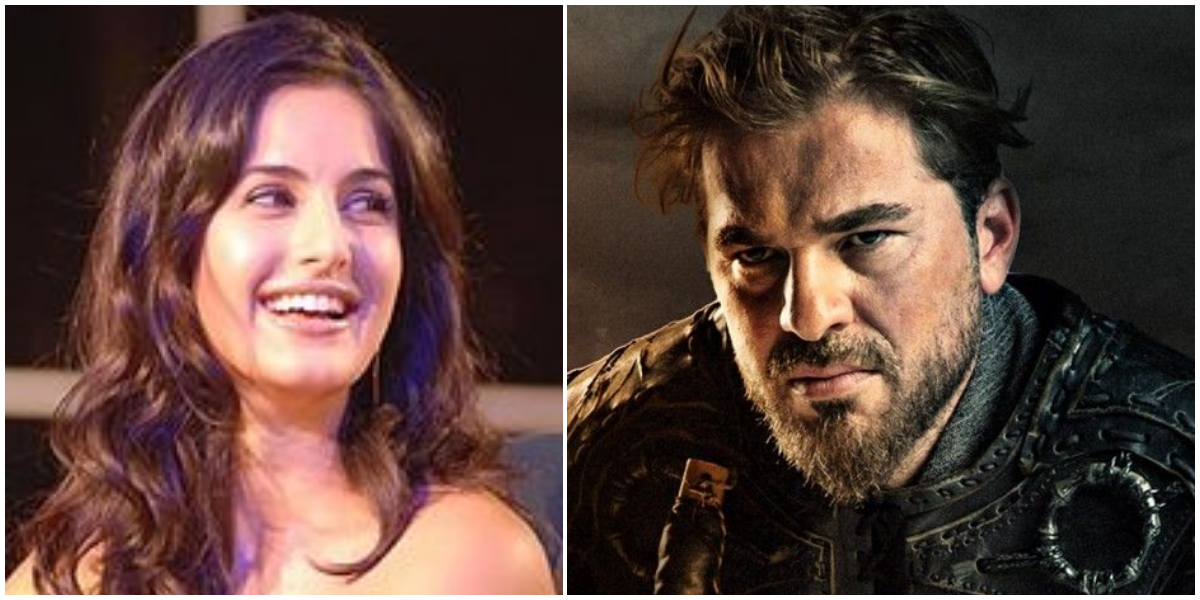 Salman Khan reveals how much Katrina Kaif loves Ertugrul Bey