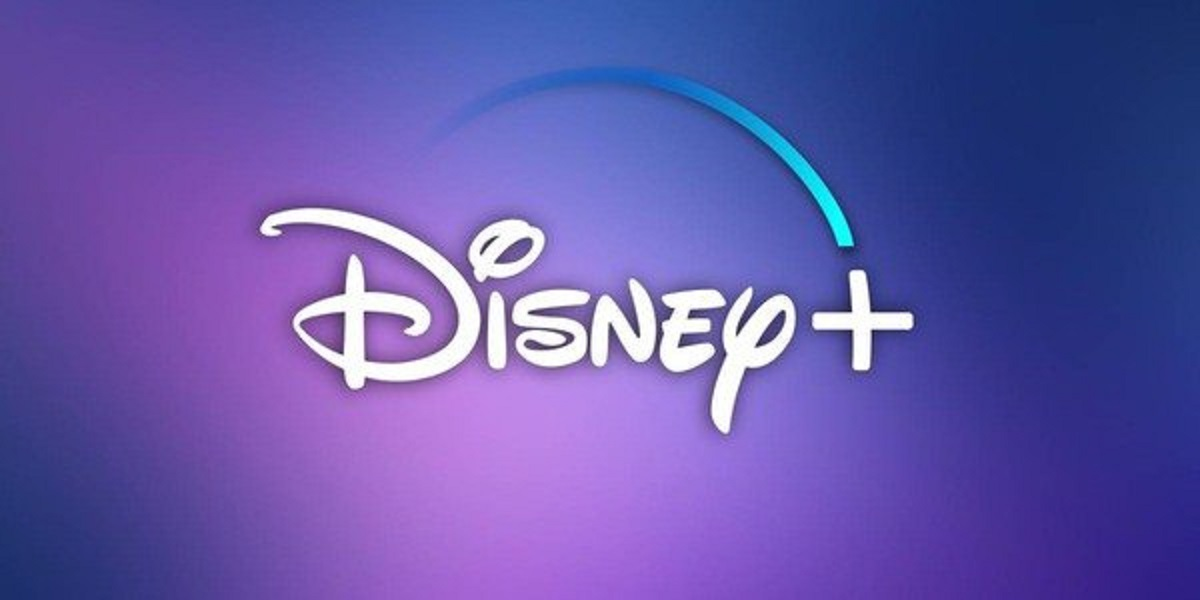 Scorecard of Disney+ 2021-22: which shows are canceled? or renewed?