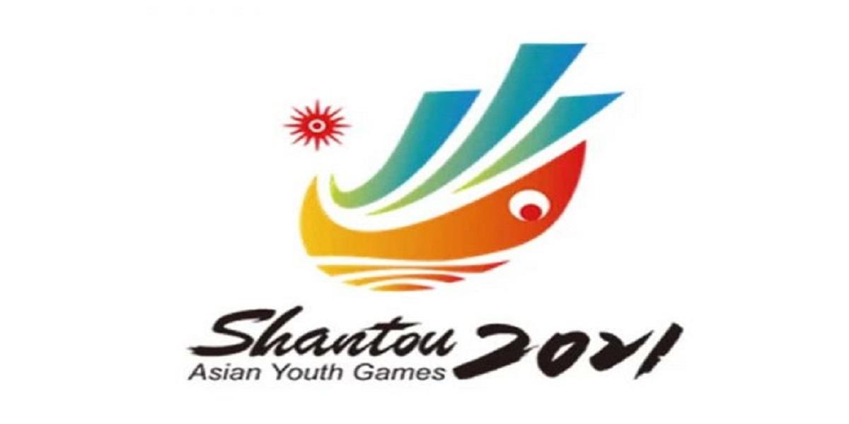 Asian Youth Games postponed due to Coronavirus