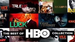2021-22 Scorecard of HBO: Which Shows Are Canceled? Which Are Renewed?