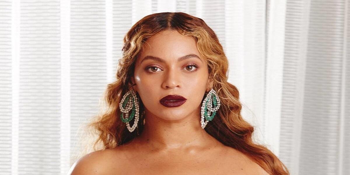 Beyoncé turns 40: Watch Celebrities Pay Tribute to Beyoncé