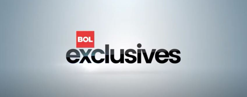 bol exclusive