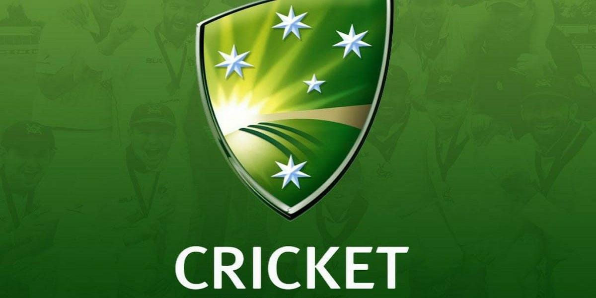 Cricket Australia says monitering situation for Pakistan tour