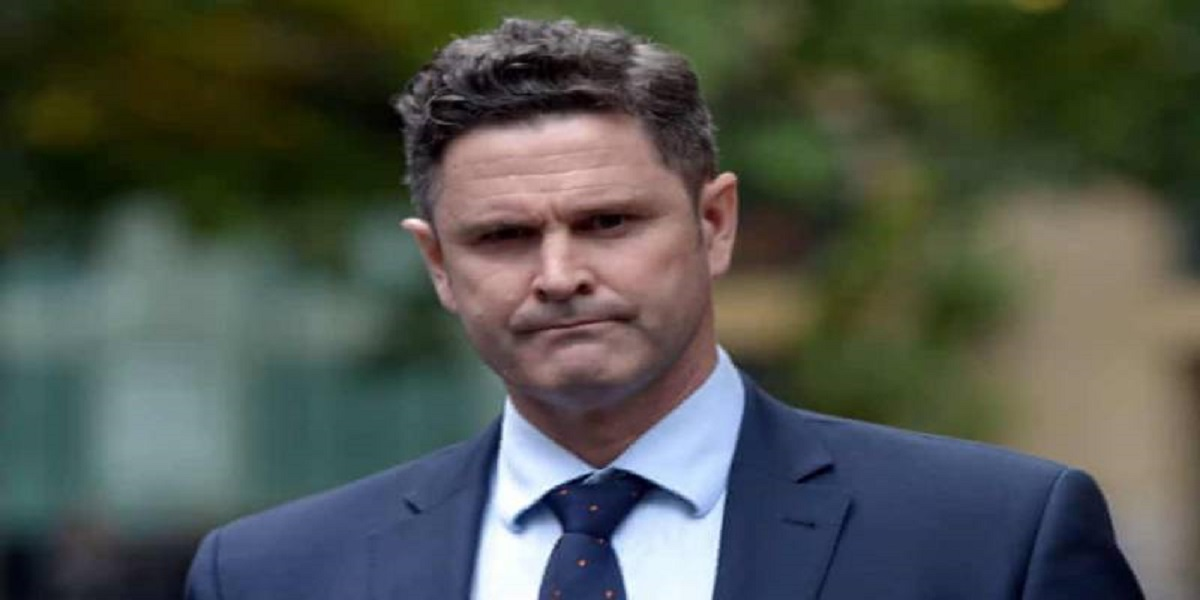 Paralysed Kiwi cricket great Chris Cairns faces 'greatest challenge'