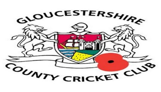 English county cricket club apologise to ex-player over racist abuse