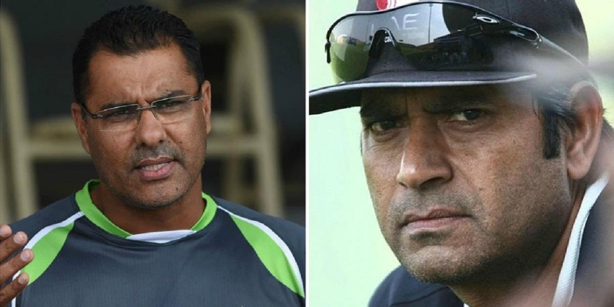 Waqar Younis should learn coaching first: Aqib Javed