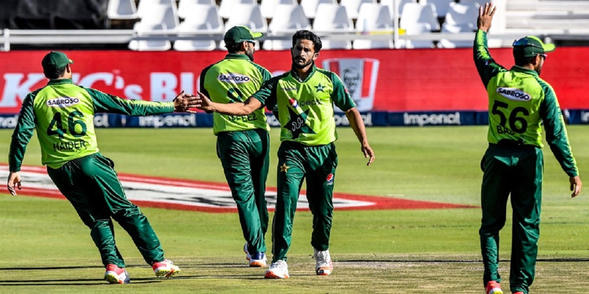 Only a miracle can make Pakistan win the ICC Men's T20 World Cup: Jalaluddin