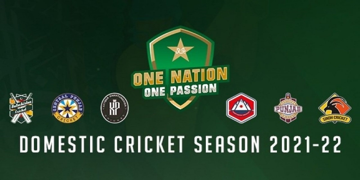 domestic season begins on Wednesday with Cricket Associations T20