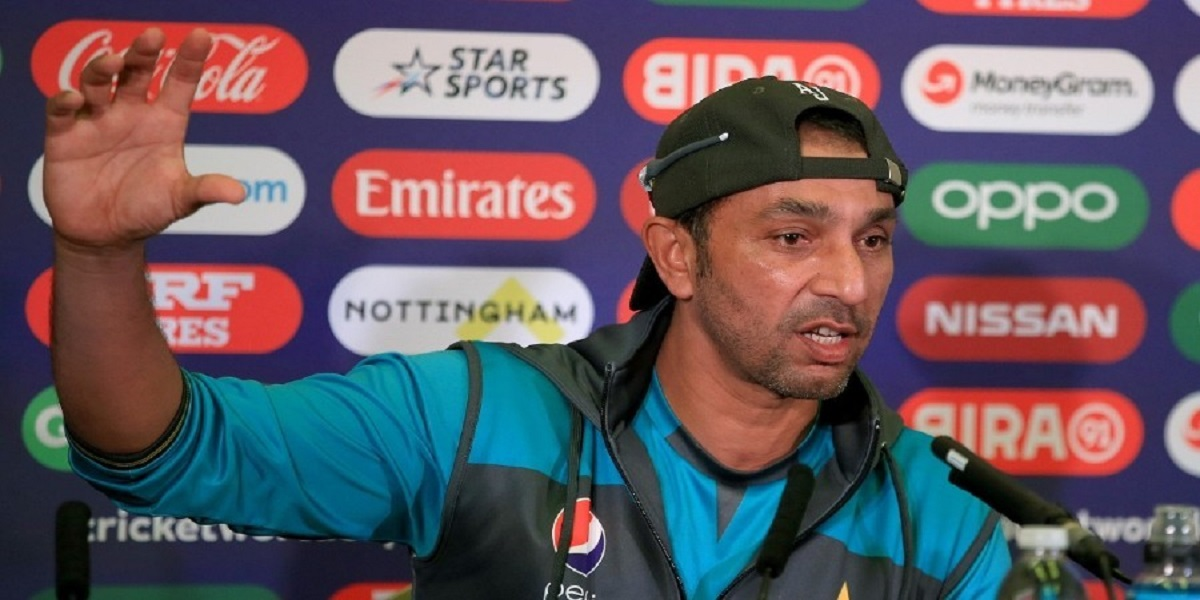 Pakistan Can Outplay India In T20 WC: Azhar Mahmood