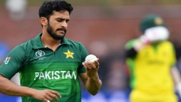 Pakistan capable to win T20 World Cup, Hassan Ali