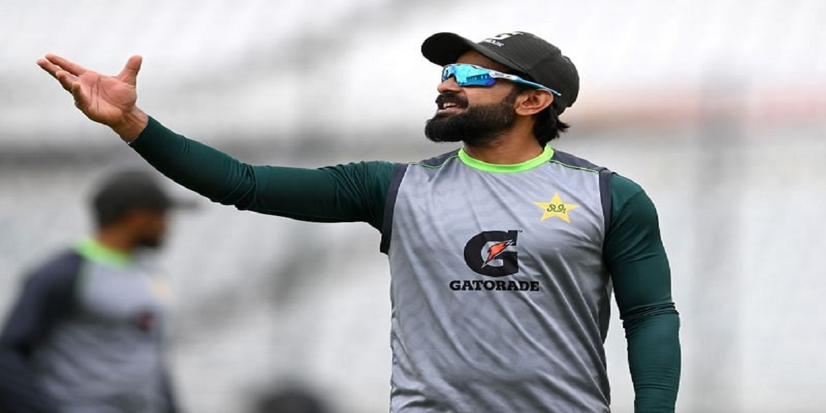 Pakistan vs New Zealand: National players playing in CPL to return on Sept 12