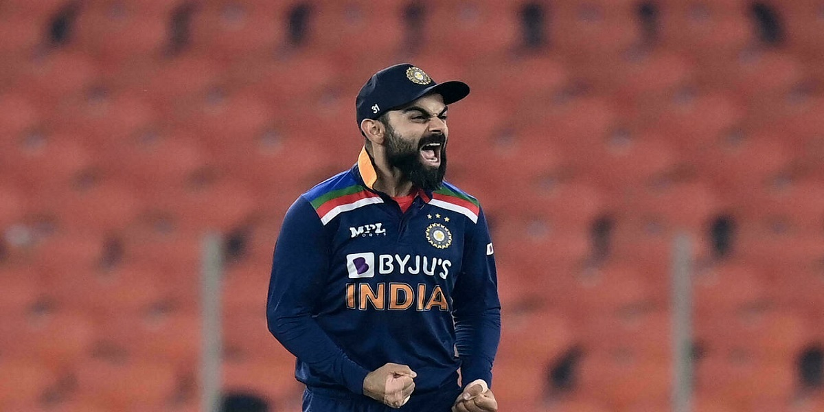 Kohli to continue as India captain in all three formats
