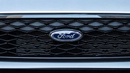 Ford Motors to shut down local production plants in India