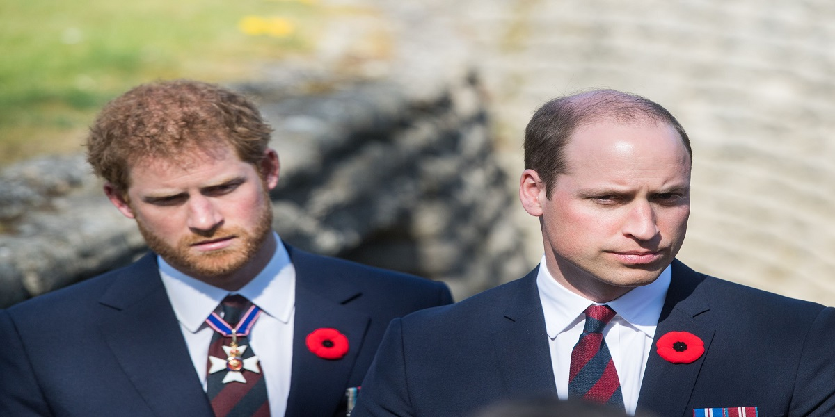 prince-william-and-prince-harry-theyre-not-quite-ready-to-put-the-past-behind-them