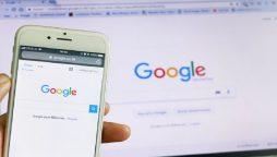 Google unveils surprising search trends of Pakistan