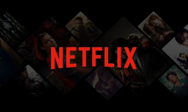 Netflix launches its free plan for users