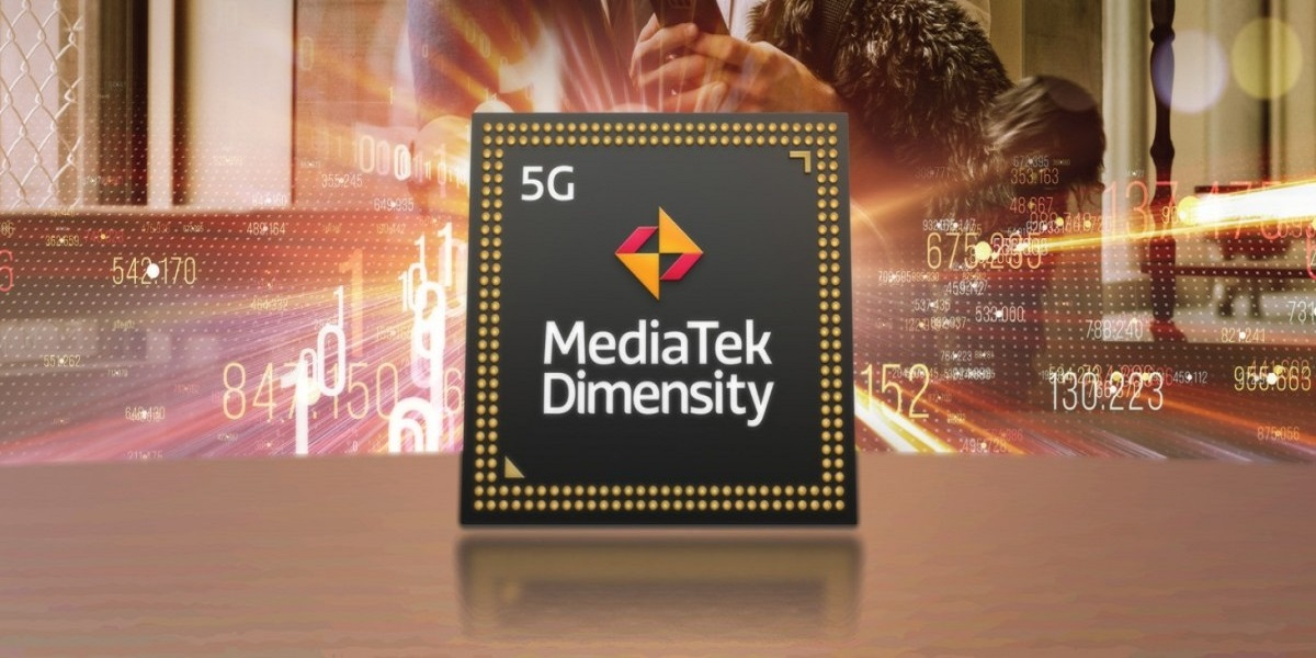 MTK Dimensity 2000 will be built on 4nm node and will use ARM V9 arch