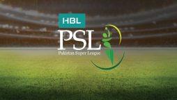 24th PSL General Council meeting held