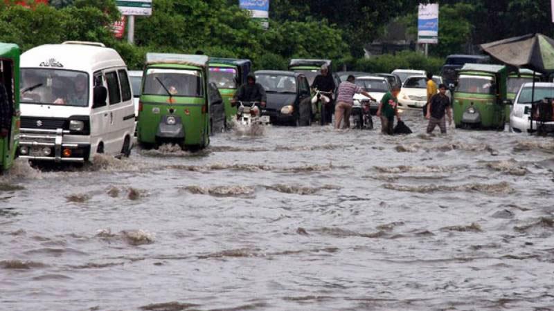 heavy-rain-in-lahore-city