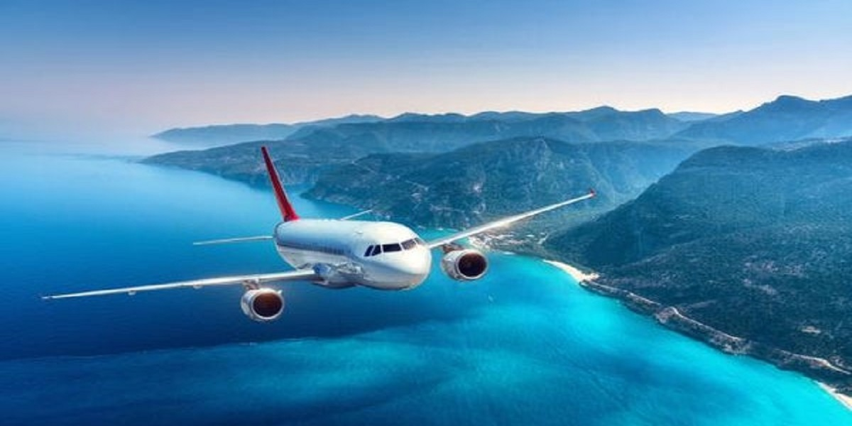 Sabre collaborates with Qatar Airways on a new distribution agreement