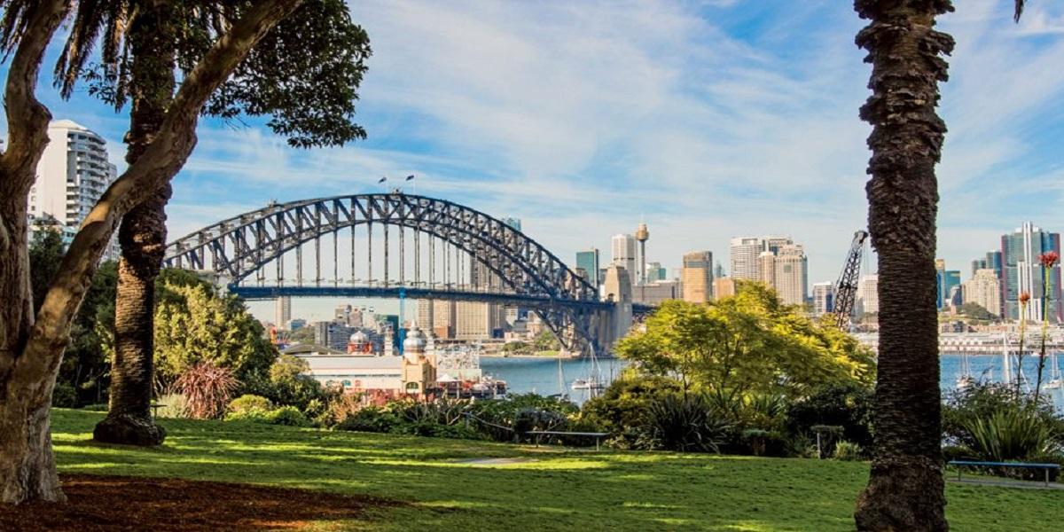 Australia: Foreign Travel Ban Extends till December