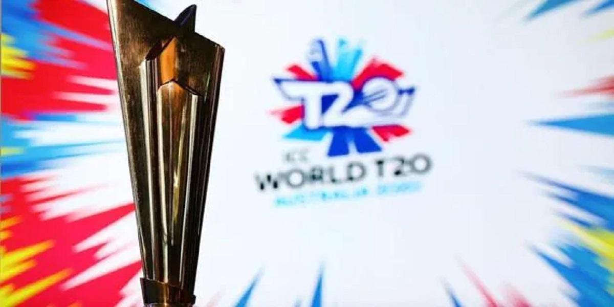 ICC T20 World Cup 2021 Schedule, Team, Venue, Time, Squad