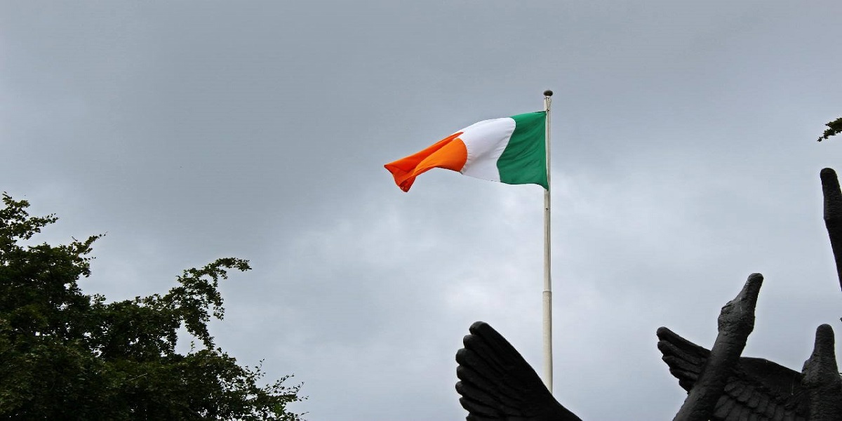 Irish COVID related restrictions will be eased in October