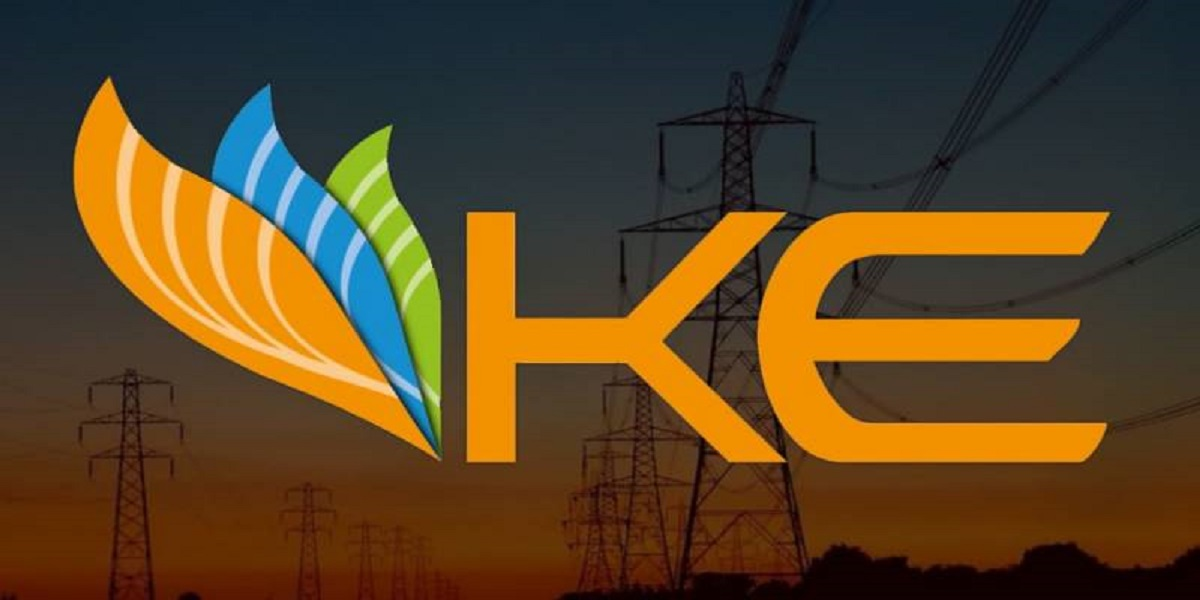 K-Electric launches WhatsApp service