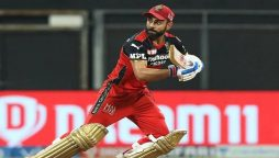 IPL 2021: How much do the highest paid cricketers get?