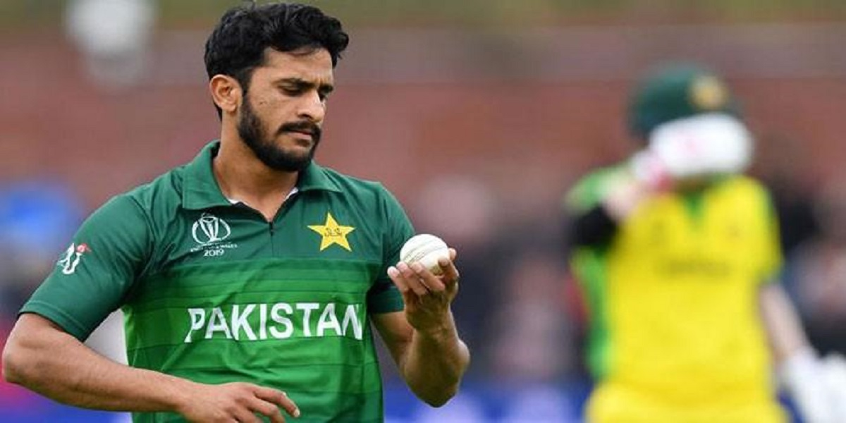 Hasan Ali turns down Babar's request, will play in National T20 Cup