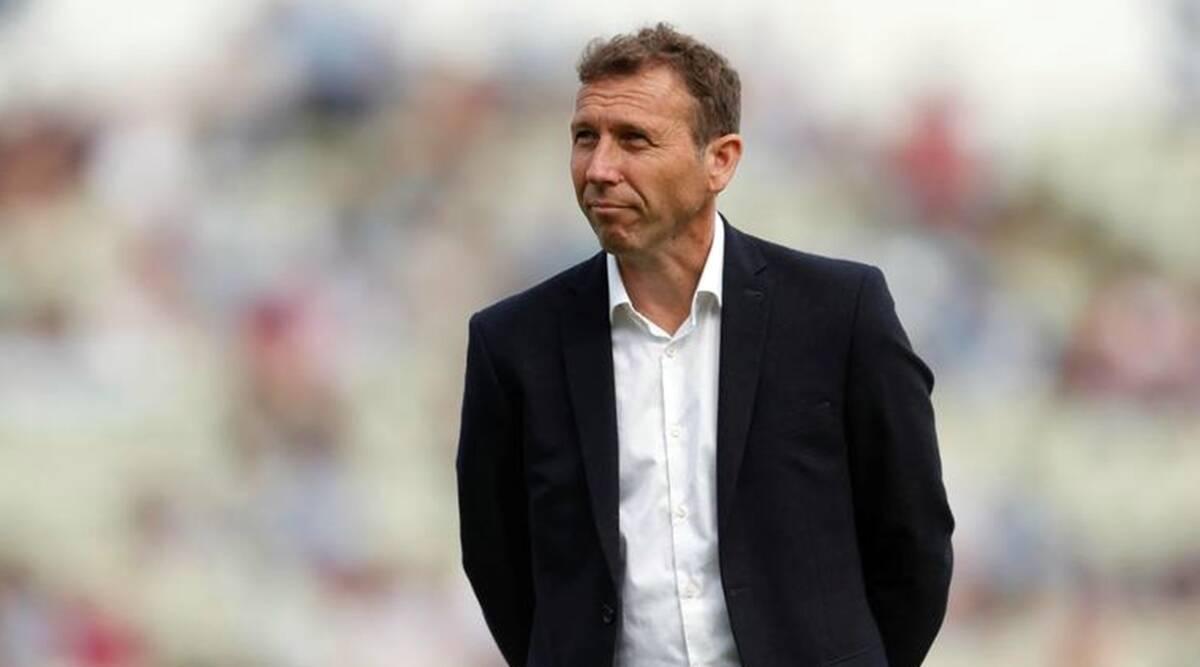 Atherton, Khawaja question England's move to cancel Pakistan tour