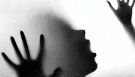 Acid attack on employee employee for demanding a salary