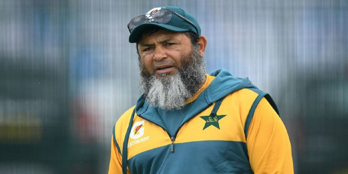 England cricketers would tour Pakistan, says frustrated Mushtaq Ahmed