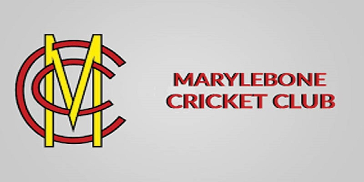 MCC adopts gender-neutral 'batter' in re-write of cricket laws