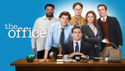 If you're a fan of The Office, here are 5 shows to watch