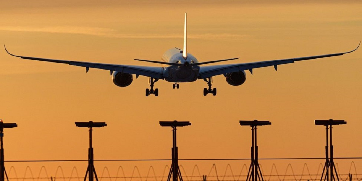 This fall, airfare wages to Europe reduce five year low rates