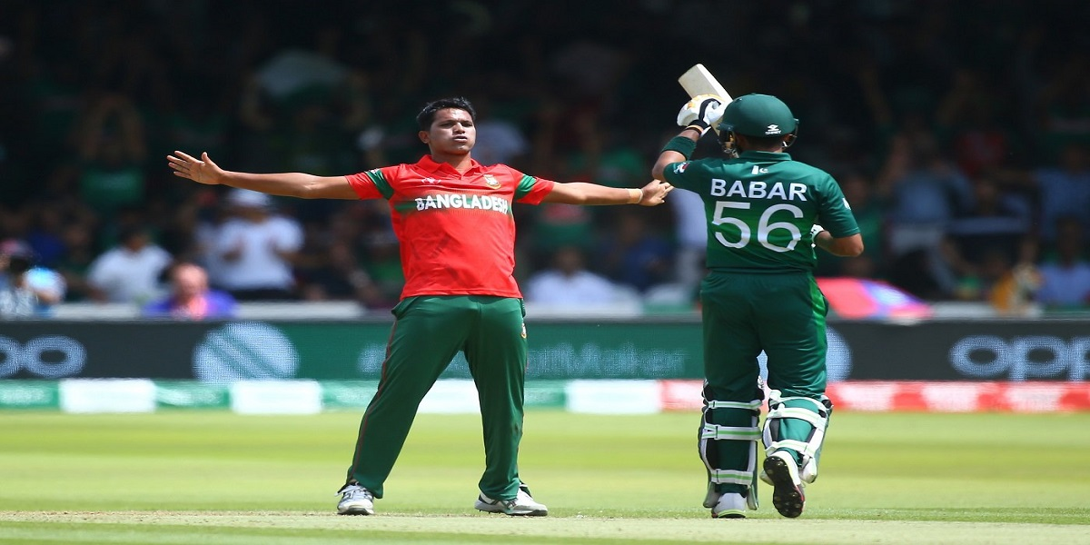 Pakistan tour of Banglasdesh confirmed right after T20 WC: BCB
